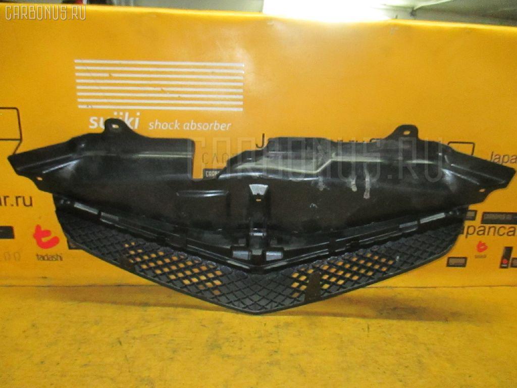 Решетка радиатора TOYOTA RACTIS NCP105 Фото 2