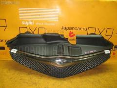 Решетка радиатора Toyota Ractis NCP105 Фото 1