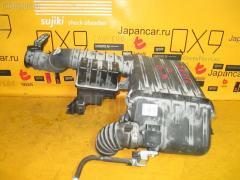 Корпус воздушного фильтра SUZUKI SWIFT ZD11S Фото 1