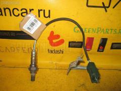 Лямбда-зонд Nissan Ad van WHNY11 Фото 1