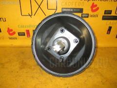 Главный тормозной цилиндр NISSAN CIMA HF50 VQ30DET Фото 1