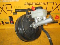 Главный тормозной цилиндр NISSAN CIMA HF50 VQ30DET Фото 3