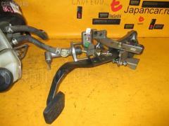Главный тормозной цилиндр Toyota Celica ZZT230 1ZZ-FE Фото 2