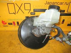 Главный тормозной цилиндр Toyota Celica ZZT230 1ZZ-FE Фото 3