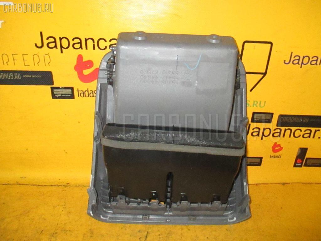 Бардачок Toyota Gaia SXM10G Фото 1
