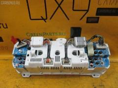 Спидометр NISSAN LIBERTY RM12 QR20DE Фото 2