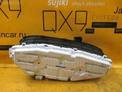 Спидометр Toyota Ractis NCP100 Фото 2