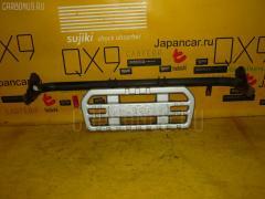 Подножка Mitsubishi Pajero V43W Фото 3