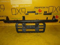 Подножка MITSUBISHI PAJERO V43W Фото 4