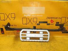 Подножка MITSUBISHI PAJERO V43W Фото 1