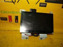 Монитор NISSAN LIBERTY RM12 Фото 4