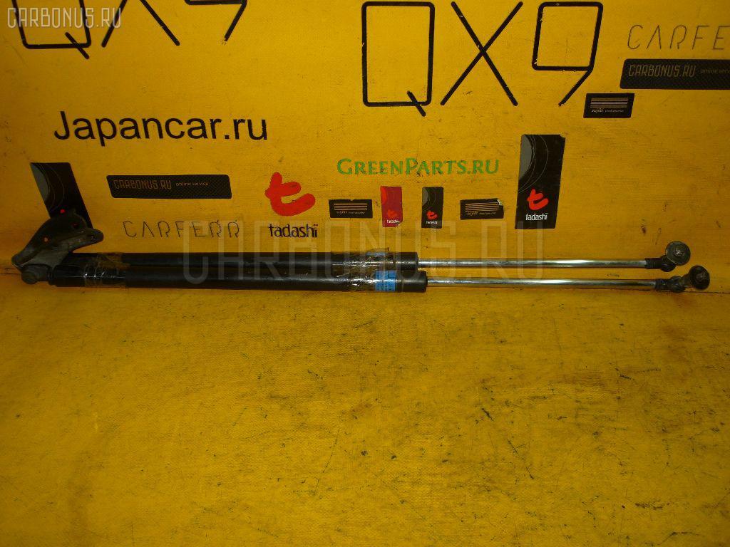 Амортизатор двери TOYOTA LITE ACE NOAH SR40G Фото 1