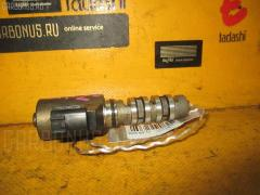 Клапан vvti NISSAN LIBERTY RM12 QR20DE Фото 1