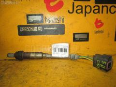 Лямбда-зонд MITSUBISHI DEBONAIR S11A 6G710 NGK