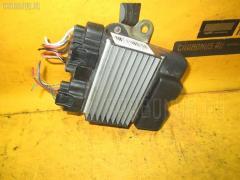Блок управления инжекторами Toyota Vista ardeo AZV50G 1AZ-FSE Фото 2