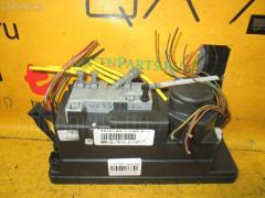 Компрессор центрального замка MERCEDES-BENZ E-CLASS STATION WAGON S210.261 Фото 2