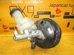 Главный тормозной цилиндр TOYOTA VISTA AZV50 1AZ-FSE Фото 2