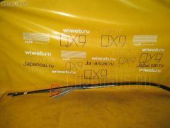 Ветровик Subaru Legacy BPE Фото 2