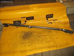 Багажник TOYOTA GAIA SXM10G Фото 2