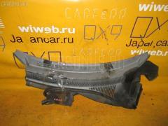 Решетка под лобовое стекло SUZUKI SWIFT ZC71S Фото 1