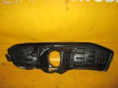 Заглушка в бампер HONDA ODYSSEY RC1 Фото 4