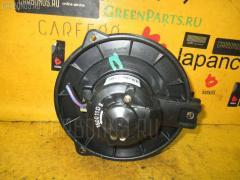 Мотор печки TOYOTA CALDINA AZT241W Фото 1