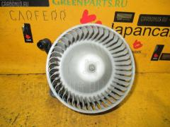 Мотор печки NISSAN LARGO NW30 Фото 2