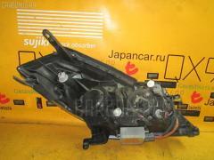 Фара Nissan Wingroad WFY11 Фото 2