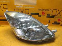 Фара Toyota Isis ANM15G Фото 1