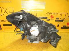 Фара Honda Stream RN1 Фото 2