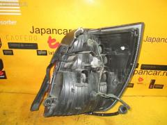 Стоп Nissan Cefiro wagon WPA32 Фото 2