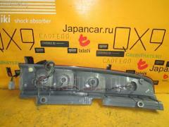 Стоп Honda Capa GA4 Фото 2