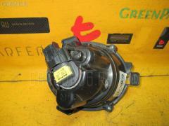 Туманка бамперная Daihatsu Mira gino L650S Фото 2