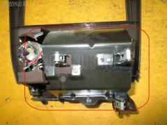 Блок управления климатконтроля TOYOTA CRESTA GX90 1G-FE Фото 3