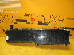 Спидометр Nissan HY34 VQ30DD Фото 1