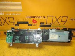 Спидометр Nissan HY34 VQ30DD Фото 2