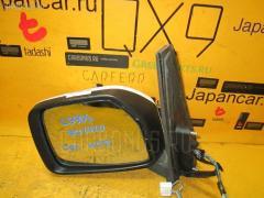 Зеркало двери боковой DAIHATSU TAFT L350S Фото 2