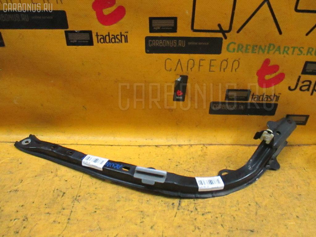 Планка передняя Toyota Kluger v ACU20W Фото 1