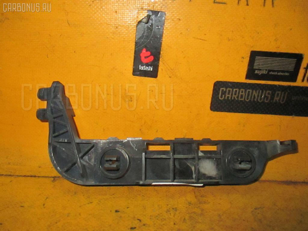 Крепление бампера HONDA CIVIC EU3 Фото 1