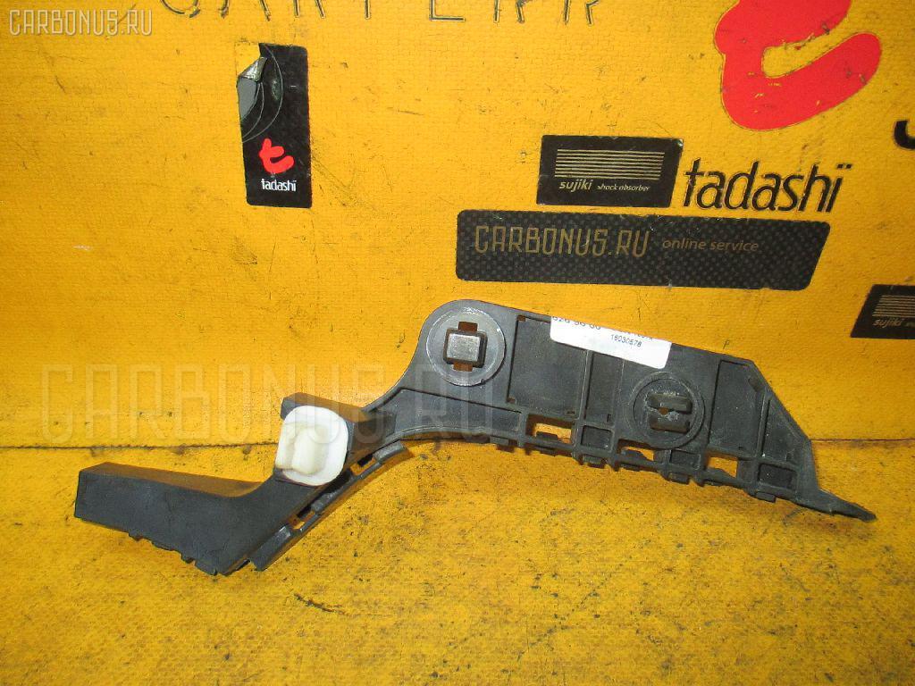 Крепление бампера HONDA ACCORD WAGON CM2 Фото 1