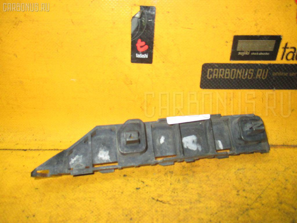 Крепление бампера HONDA STREAM RN2 Фото 1