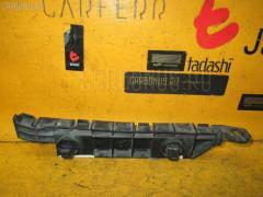 Крепление бампера Honda Stream RN5 Фото 1