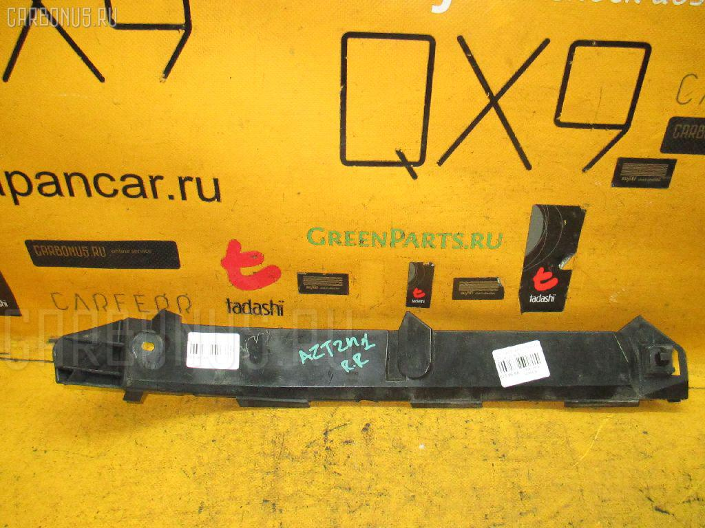 Крепление бампера Toyota Caldina AZT241W Фото 1
