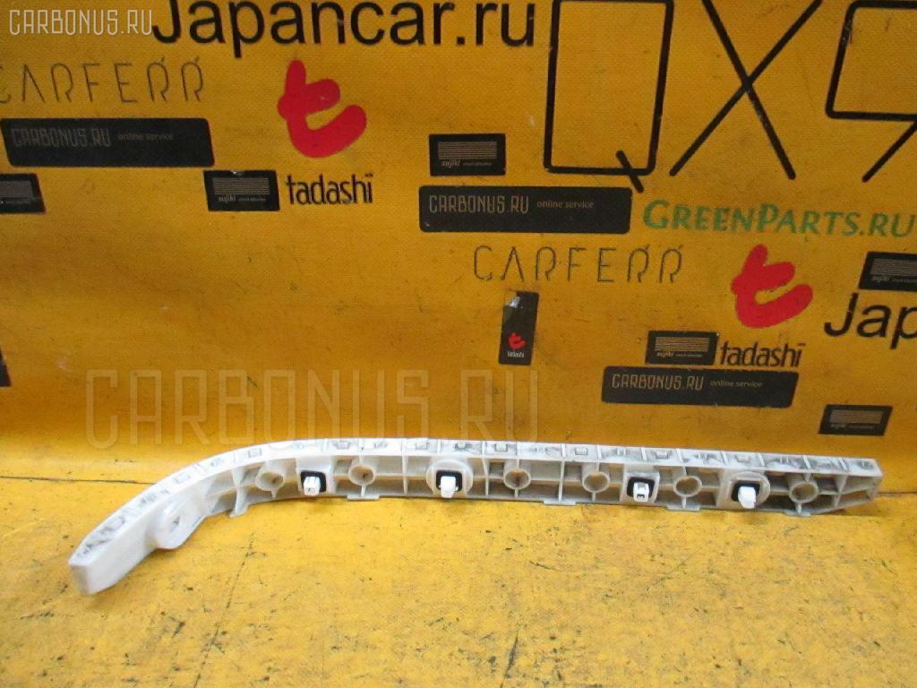 Крепление бампера NISSAN SERENA HFC26 Фото 1