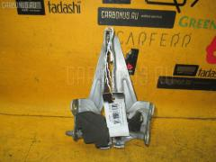 Крепление капота Mitsubishi Colt Z25A Фото 1