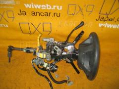 Рулевая колонка Honda Odyssey RA2 Фото 1