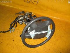 Рулевая колонка Honda Odyssey RA2 Фото 2