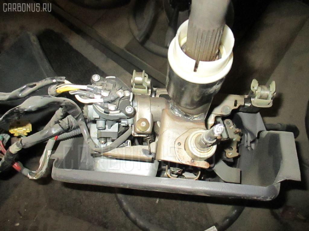 Рулевая колонка HONDA STEPWGN RF1 Фото 1