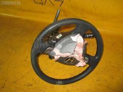 Рулевая колонка Honda Fit GD1 Фото 2