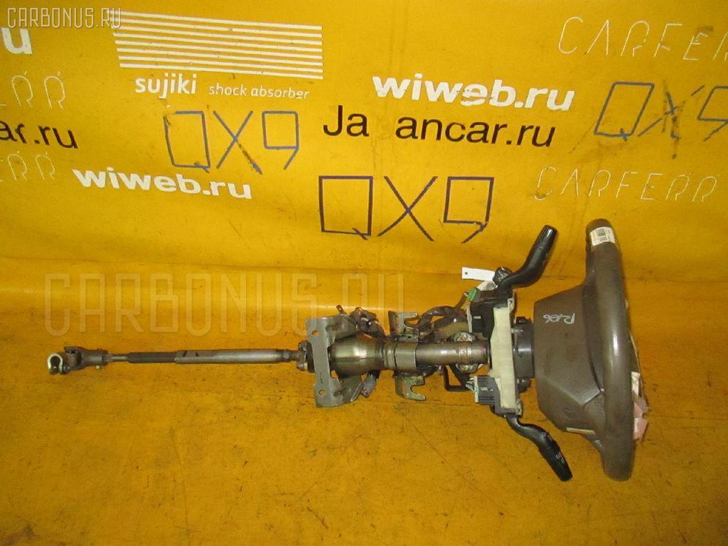 Рулевая колонка Honda Odyssey RA6 Фото 1